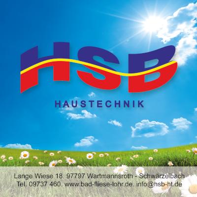 HSB Haustechnik
